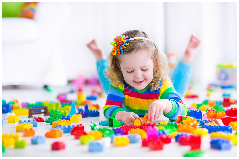 Как сделать ребенка счастливее?