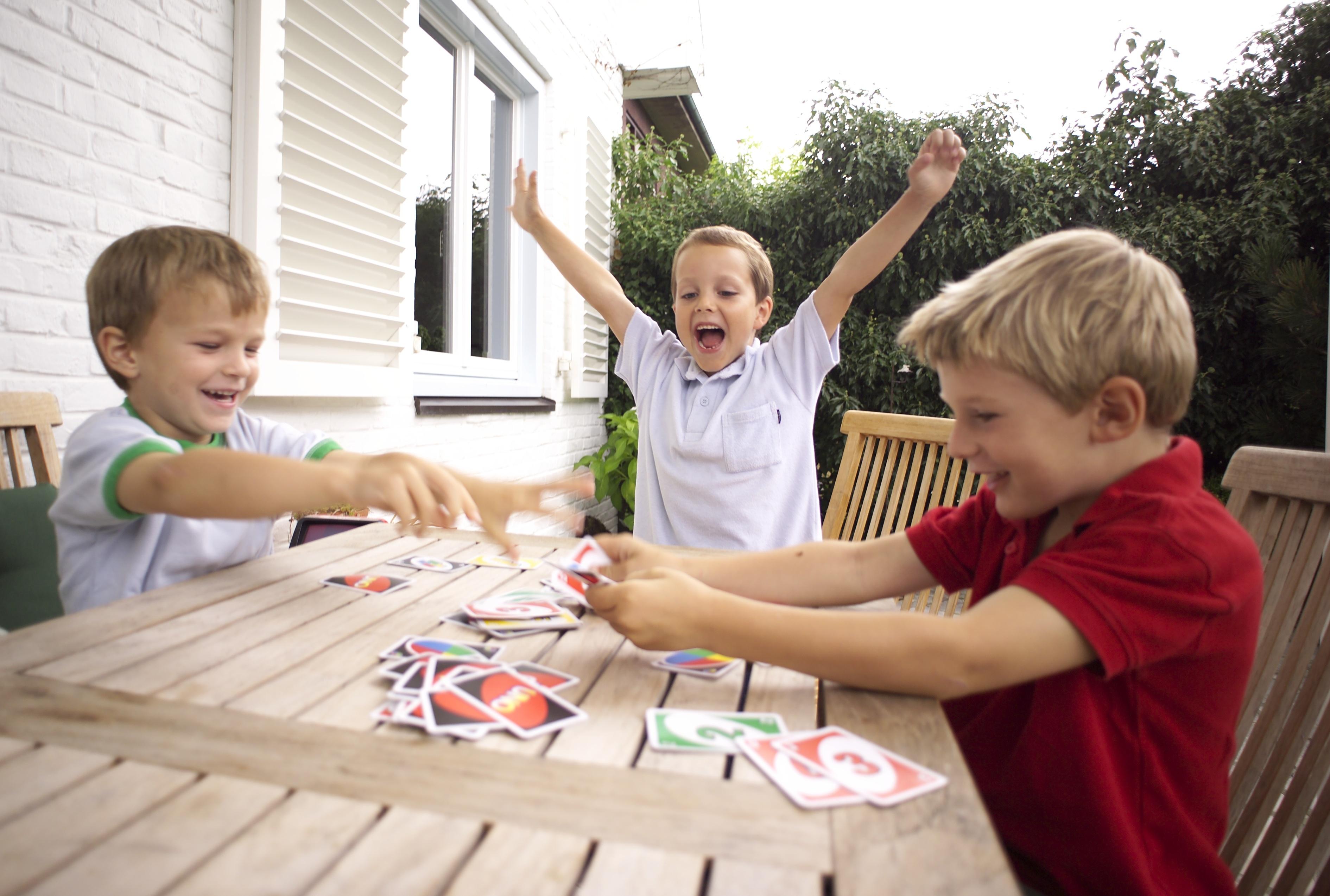 Купить настольную игру для детей